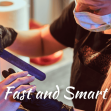Fast and Smart (Šilutė, rugpjūčio 2-3 d.)