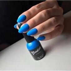 GELINIS LAKAS, BEACH BLUE!
