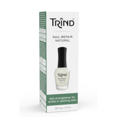 NAGŲ STIPRIKLIS, TRIND NAIL REPAIR NATURAL